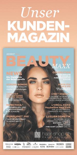 BeautyMaxx