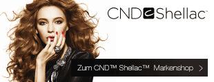 CND Shellac Markenshop
